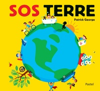 Patrick George - SOS Terre.