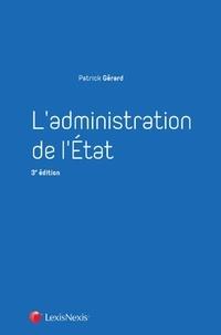 Ladministration de lEtat.pdf
