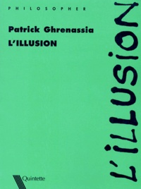 Ucareoutplacement.be L'Illusion Image