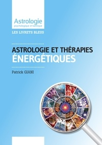 Astrologie et thérapies énergétiques.pdf