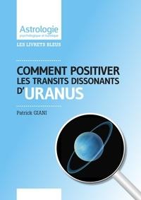 Comment positiver les traits dissonants dUranus.pdf