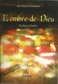 Comment positiver les transits dissonants de Pluton.pdf