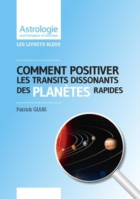 Comment positiver les transits dissonants des planètes rapides.pdf