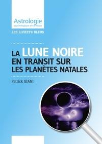 La Lune noire en transit sur les planètes natales.pdf