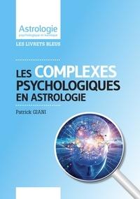 Les complexes psychologiques en astrologie.pdf