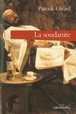Patrick Girard - La Soudanite.