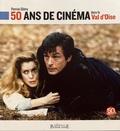Patrick Glâtre - 50 ans de cinéma dans le Val d'Oise.