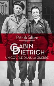 Gabin-Dietrich - Un couple dans la guerre.pdf