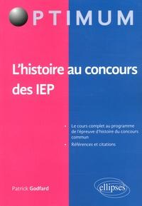 Lhistoire aux concours des IEP.pdf