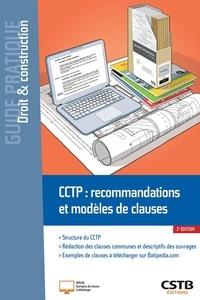 Openwetlab.it CCTP : recommandations et modèles de clauses Image