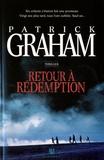 Patrick Graham - Retour à Rédemption.