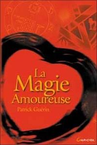 La magie amoureuse.pdf