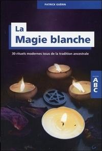 Deedr.fr La magie blanche Image