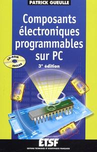 Composants électroniques programmables sur PC.pdf