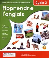 Apprendre langlais Cycle 3.pdf