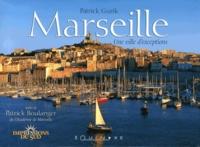 Marseille - Une ville dexceptions.pdf