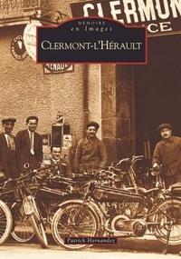 Patrick Hernandez - Clermont-L'Hérault.