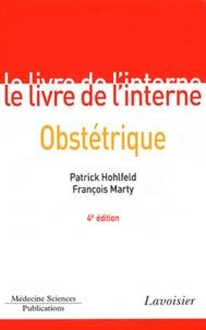 Obstétrique.pdf
