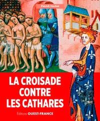 Histoiresdenlire.be La croisade contre les Cathares - 1208-1229 Image