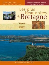 Les plus beaux sites de Bretagne.pdf