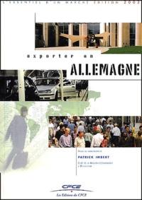 Exporter en Allemagne.pdf