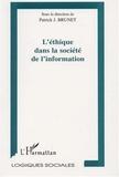 Patrick-J Brunet et  Collectif - .