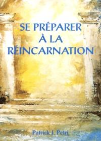 Se préparer à la réincarnation.pdf
