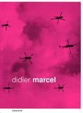 Patrick Javault - Didier Marcel.