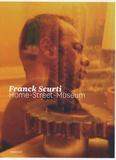 Patrick Javault et Thierry Davila - Franck Scurti - Home-Street-Museum.