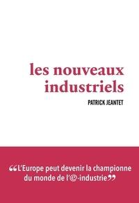 Les nouveaux industriels.pdf