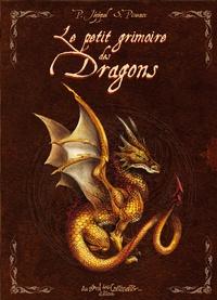 Patrick Jézéquel et Séverine Pineaux - Légendes des Dragons.