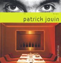 Patrick Jouin - Patrick Jouin.