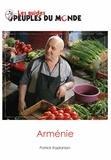 Patrick Kaplanian - L'Arménie.