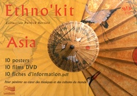 EthnoKit Asia - 10 posters, 10 films DVD, 10 fiches dinformation pdf.pdf