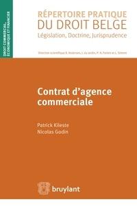 Contrat dagence commerciale.pdf