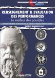 Patrick Klaousen - Renseignement & évaluation des performances - Le meilleur des possibles.