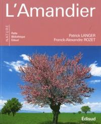 Patrick Langer - L'Amandier.
