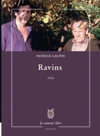 Patrick Laupin - Ravins.