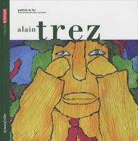 Patrick Le Fur - Alain Trez.