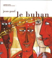Patrick Le Fur - Jean-Paul Le Buhan.