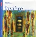 Patrick Le Fur - Monique Favière.