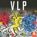Patrick Le Fur - VLP (Vive La Peinture).