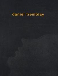 Patrick Le Nouëne et Farideh Cadot - Daniel Tremblay.