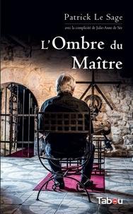 Histoiresdenlire.be L'Ombre du maître Image