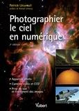 Patrick Lécureuil - Photographier le ciel en numérique.