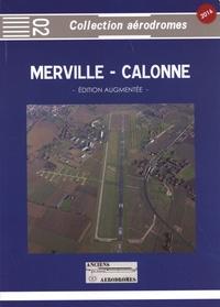 Patrick Lefebvre - Merville-Calonne.