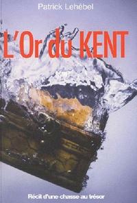 LOr du Kent.pdf