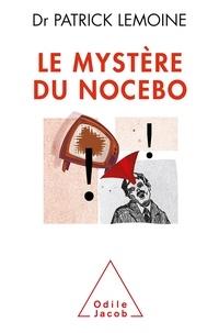 Le mystère du Nocebo.pdf