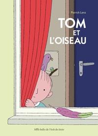 Tom et loiseau.pdf