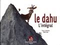 Patrick Leroy - Le dahu - L'intégral.